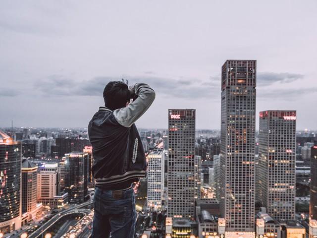 21 thành phố có tầm ảnh hưởng nhất thế giới năm 2019 - Ảnh 9.