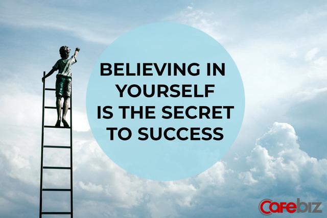 Ai cũng khuyên Hãy theo đuổi đam mê, thành công sẽ theo đuổi bạn, nhưng thế nào là thành công thì chưa từng được nhắc đến - Ảnh 1.
