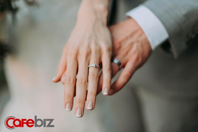 Một người phụ nữ thông minh, bất kể trong hôn nhân hay cuộc sống cũng đều nên biết 3 điều này - Ảnh 1.