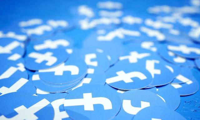Tiền điện tử Libra của Facebook có thể làm rung chuyển hệ thống tài chính thế giới - Ảnh 1.