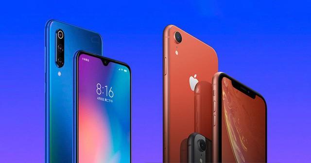 Nỗi thất vọng mang tên Xiaomi, nhìn từ chuyện copy trắng trợn tác phẩm của 3 nhà thiết kế - Ảnh 1.