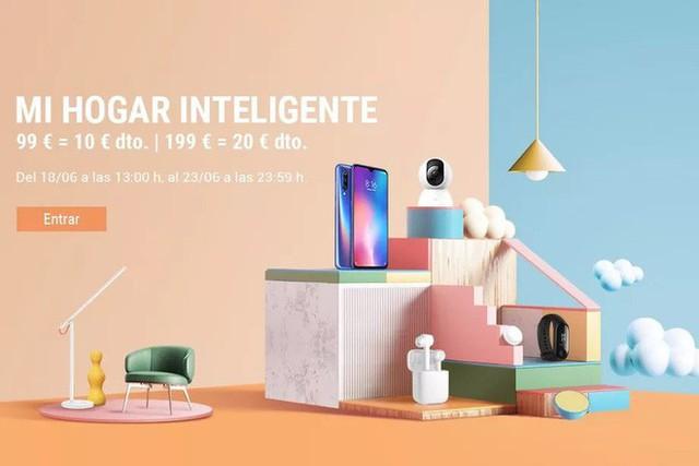 Nỗi thất vọng mang tên Xiaomi, nhìn từ chuyện copy trắng trợn tác phẩm của 3 nhà thiết kế - Ảnh 2.