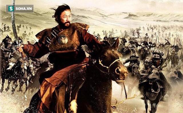 Cứ đến Mông Cổ làm dâu, phần lớn các công chúa nhà Thanh sẽ mất khả năng làm mẹ: Tại sao? - Ảnh 1.