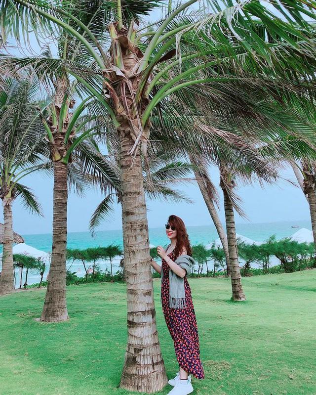 Kỳ lạ ốc đảo ở Khánh Hòa: Nơi trai gái không dám yêu nhau, cả làng không bao giờ có trộm - Ảnh 11.