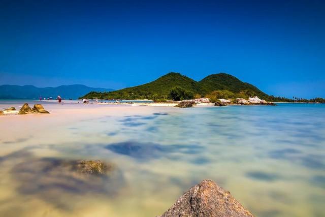Kỳ lạ ốc đảo ở Khánh Hòa: Nơi trai gái không dám yêu nhau, cả làng không bao giờ có trộm - Ảnh 19.
