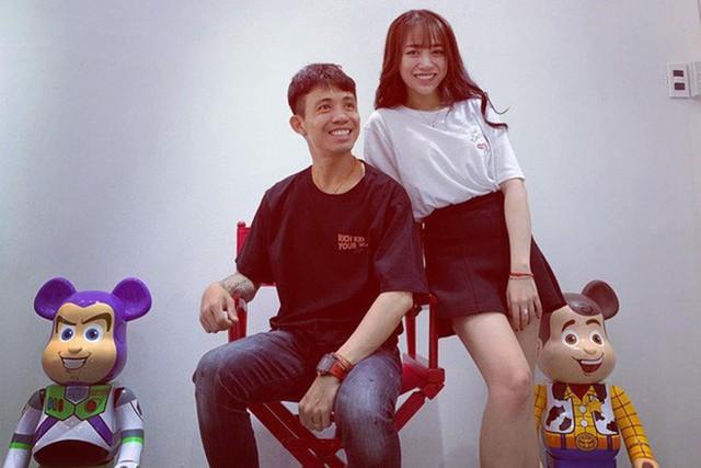 Những ái nữ Việt sinh ra đã ở vạch đích: người xinh đẹp nức tiếng, người sớm hưởng gen kinh doanh cực mạnh - Ảnh 20.