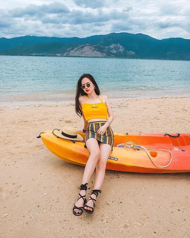 Kỳ lạ ốc đảo ở Khánh Hòa: Nơi trai gái không dám yêu nhau, cả làng không bao giờ có trộm - Ảnh 4.