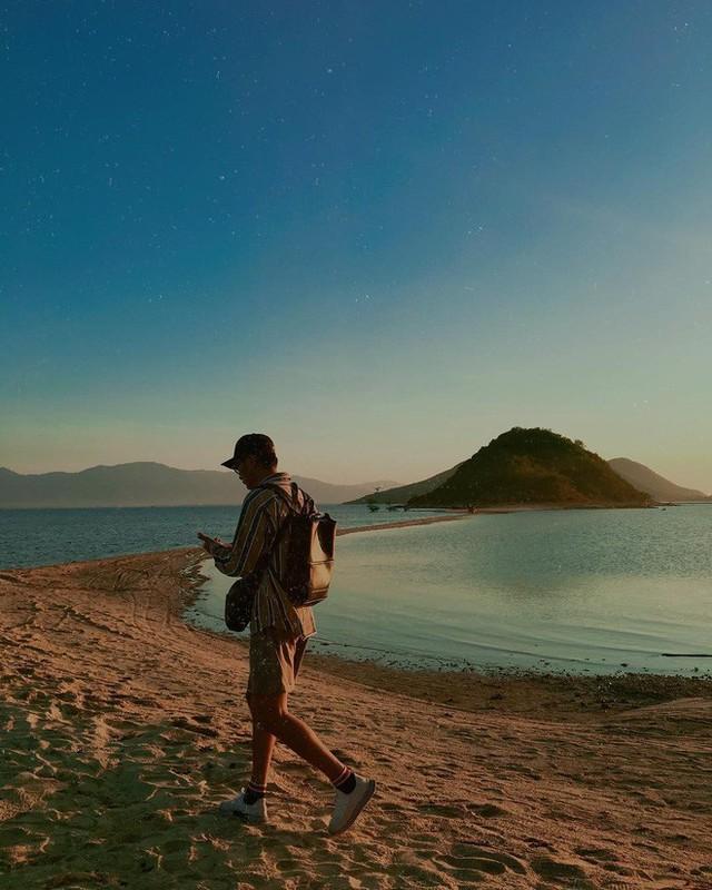 Kỳ lạ ốc đảo ở Khánh Hòa: Nơi trai gái không dám yêu nhau, cả làng không bao giờ có trộm - Ảnh 7.