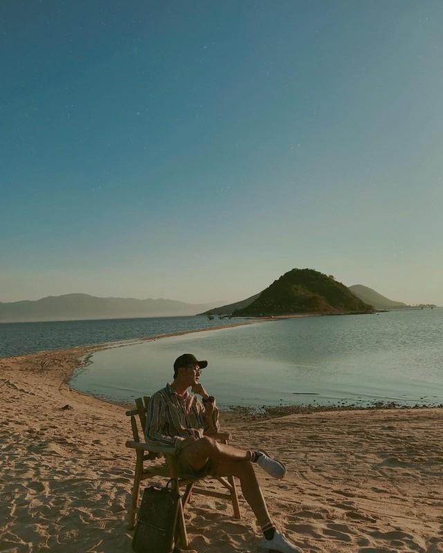 Kỳ lạ ốc đảo ở Khánh Hòa: Nơi trai gái không dám yêu nhau, cả làng không bao giờ có trộm - Ảnh 8.