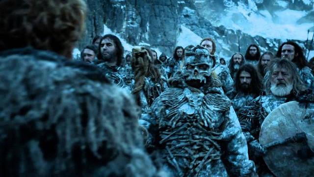 Khi cộng đồng Reddit chia 2 nửa vì Game of Thrones và cái kết đẹp dành cho những người dám nói lên chính kiến - Ảnh 1.