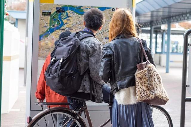 Thử giải mã quan điểm người Nhật luôn hiếu khách và tử tế: Suy nghĩ này từ đâu ra và có đúng không? - Ảnh 2.