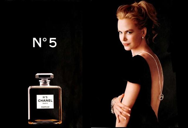 [Chuyện thương hiệu] Bí mật đằng sau sự ra đời của dòng nước hoa huyền thoại Chanel No 5 - Ảnh 2.