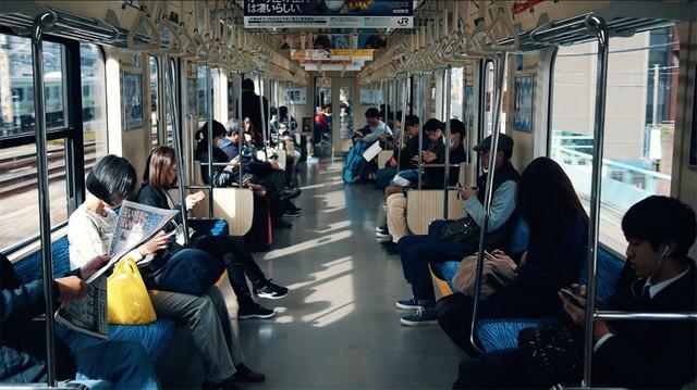 Thử giải mã quan điểm người Nhật luôn hiếu khách và tử tế: Suy nghĩ này từ đâu ra và có đúng không? - Ảnh 3.