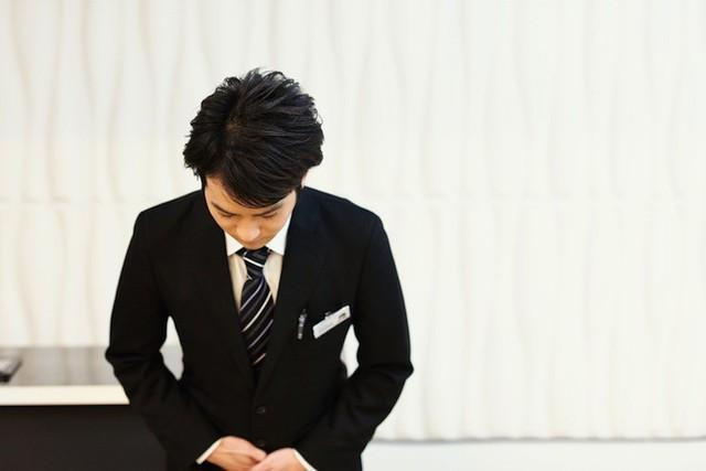 Thử giải mã quan điểm người Nhật luôn hiếu khách và tử tế: Suy nghĩ này từ đâu ra và có đúng không? - Ảnh 5.