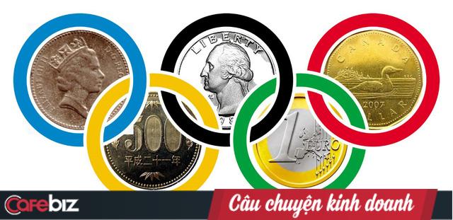 Có điên mới làm chủ nhà Olympic – Tiệc tùng xa hoa chỉ 3 tuần, gồng mình trả nợ suốt 30 năm - Ảnh 1.