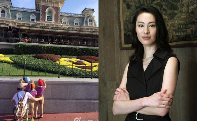 Chuyện về hoàng tử Hong Kong từng khiến công chúng nhưỡng mộ vì tài năng nhưng cũng ngán ngẩm vì đường tình duyên - Ảnh 2.