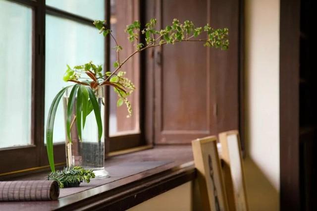 Cuộc sống hạnh phúc và bình yên của cặp vợ chồng người Nhật ở ngôi nhà nhỏ trên núi suốt 40 năm - Ảnh 5.