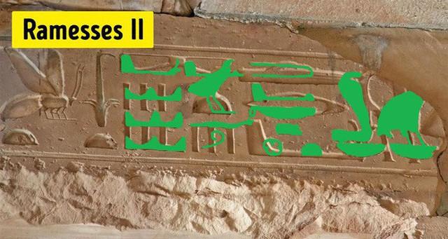 7 bí ẩn lịch sử tưởng như vĩnh viễn không thể giải được, cuối cùng đã có đáp án rồi - Ảnh 9.