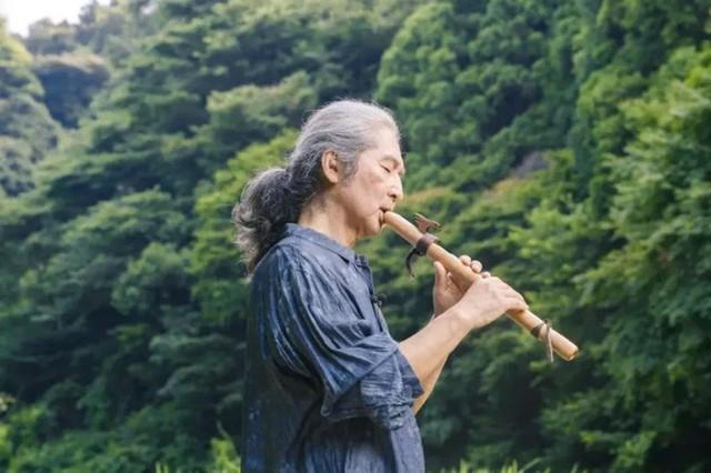 Cuộc sống hạnh phúc và bình yên của cặp vợ chồng người Nhật ở ngôi nhà nhỏ trên núi suốt 40 năm - Ảnh 10.