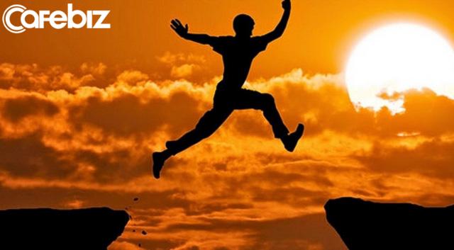 Jeff Bezos: Các doanh nhân nên bị ám ảnh bởi khách hàng, đừng khiến họ hài lòng, hãy làm họ hoàn toàn thích thú - Ảnh 3.