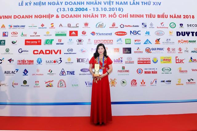 Nền công nghiệp phụ trợ của Việt Nam đã đến lúc khởi sắc? - Ảnh 4.