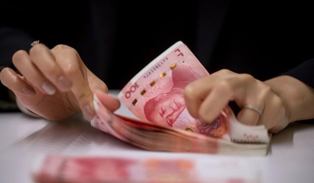 Trung Quốc sẽ cấm đồng tiền ảo Libra của Facebook? - Ảnh 2.