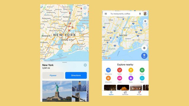 Apple vs Google: Ai đang chiếm ưu thế trong cuộc chiến ứng dụng? - Ảnh 2.