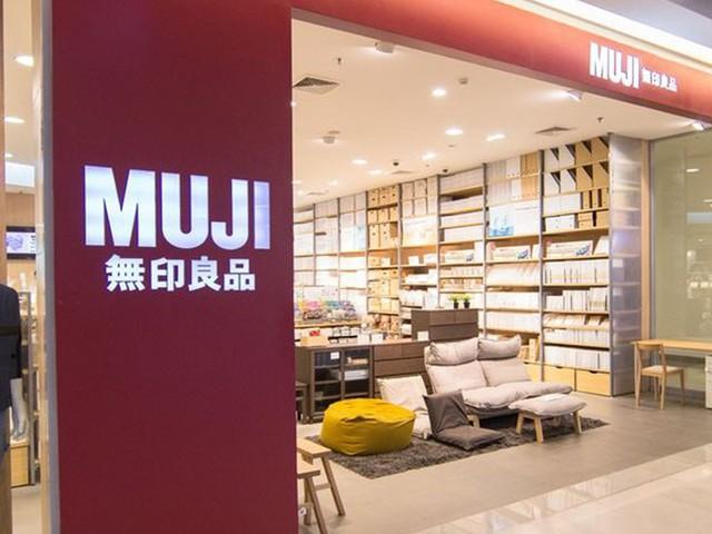 Đối thủ của thương hiệu không thương hiệu Muji, Miniso chuẩn bị kế hoạch IPO, dự kiến thu về 1 tỷ USD - Ảnh 2.