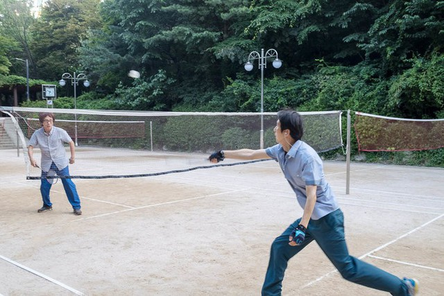 Gangnam Style: Bí ẩn cuộc sống ở khu nhà giàu bậc nhất Hàn Quốc - Ảnh 34.