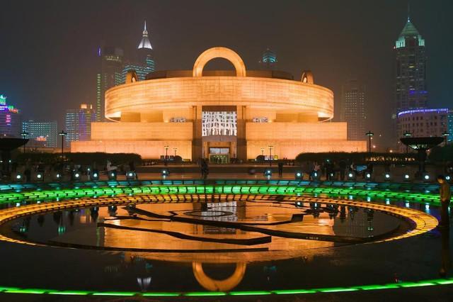 Bí mật đằng sau hàng ngàn bảo tàng ma tại Trung Quốc - Ảnh 5.