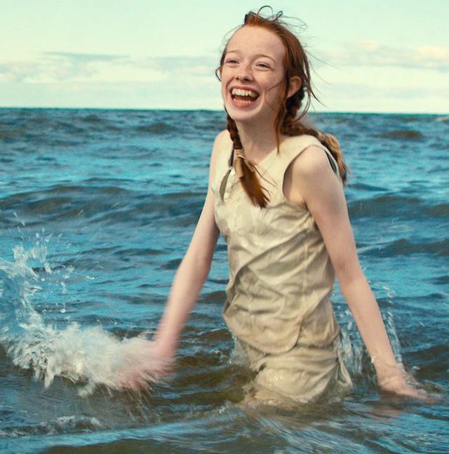 Khoa học chứng minh: Mỗi khi buồn, chỉ cần được đến đây sẽ giúp bạn cảm thấy hạnh phúc hơn rất nhiều - Ảnh 1.