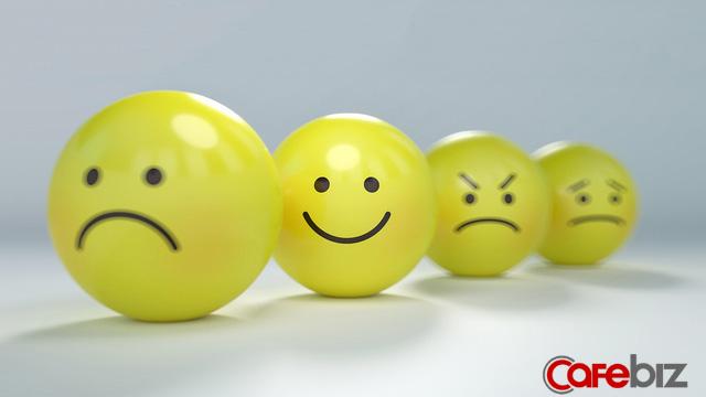 Hai thói quen đơn giản của tất cả những người vừa giàu có vừa hạnh phúc trên thế giới - Ảnh 2.