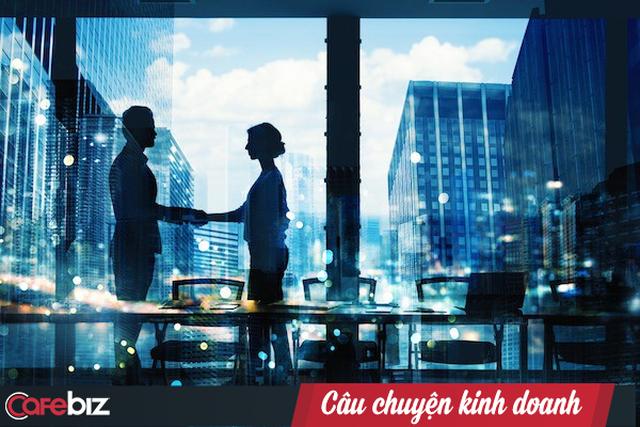 HSBC: 3 kỹ năng DN Châu Á đang đầu tư cho nhân sự là Digital Marketing, Kinh doanh bền vững và Tư duy thiết kế - hệ thống - Ảnh 2.