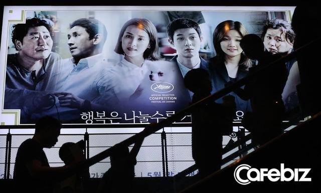 Từ bộ phim Ký sinh trùng đến đời thực ở Hàn Quốc: Thực tế lạnh lùng và đau xót hơn phim ảnh (P.2) - Ảnh 6.