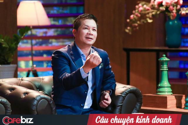"""Shark Hưng: Nhà đầu tư có nên """"bỏ tiền"""" vào BĐS sân bay Long Thành ở thời điểm hiện tại? - Ảnh 1."""