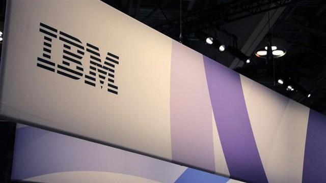 Startup Trung Quốc từ bỏ dịch vụ của IBM và Oracle, chuyển sang công nghệ trong nước - Ảnh 1.