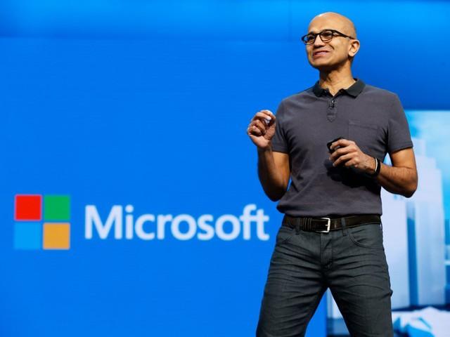 10 CEO công nghệ lương cao nhất nước Mỹ - Ảnh 5.