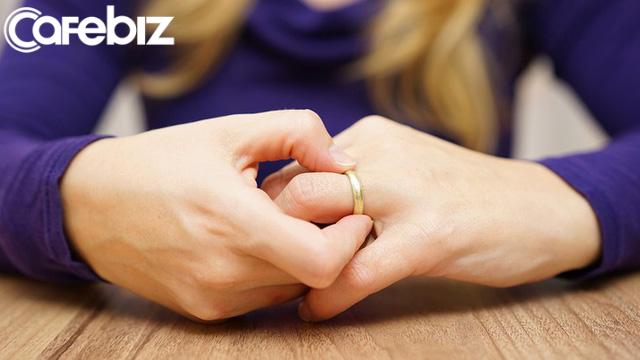 Đàn ông thiếu bản lĩnh thường có những đặc trưng này: Phụ nữ lấy nhầm chồng, khổ cả đời... - Ảnh 1.