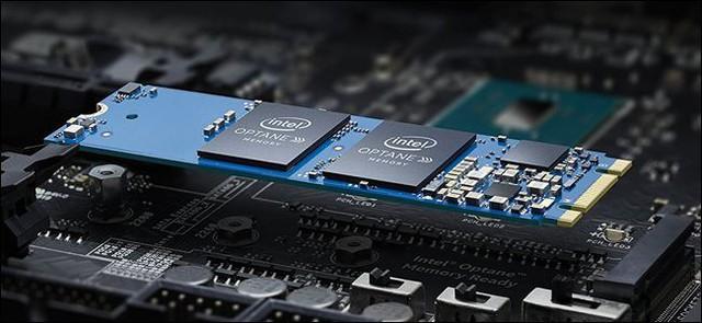 Ngày buồn của Intel: Khi cả Apple và Microsoft đều tỏ ý muốn chia tay - Ảnh 2.