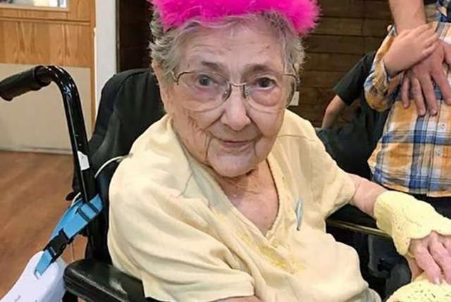 """Chuyện khó tin về dị nhân sống 99 năm với nội tạng """"đảo ngược"""": Bí mật gần 1 thế kỷ không ai hay, khi chết hiến xác cho y học mới gây sốc - Ảnh 6."""