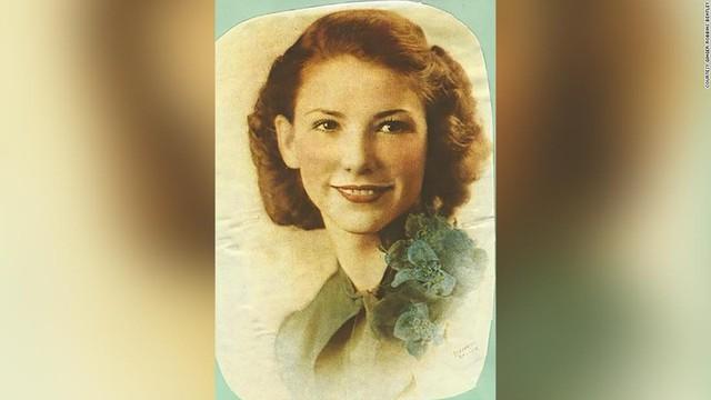 """Chuyện khó tin về dị nhân sống 99 năm với nội tạng """"đảo ngược"""": Bí mật gần 1 thế kỷ không ai hay, khi chết hiến xác cho y học mới gây sốc - Ảnh 9."""