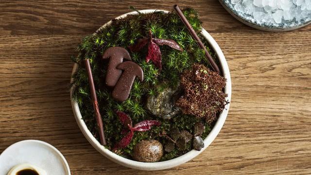 Đã có kết quả cho giải Oscar ẩm thực toàn cầu năm 2019: điểm danh ngay 50 nhà hàng xuất sắc nhất Thế giới - Ảnh 9.