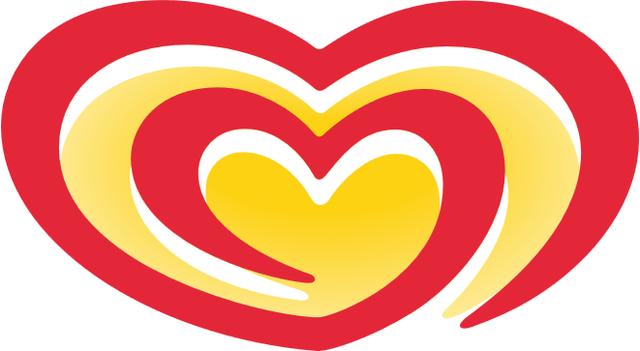 """""""Một logo, trăm thương hiệu"""" - Chiến thuật giúp Wall's trở thành hãng kem phổ biến nhất thế giới - Ảnh 5."""