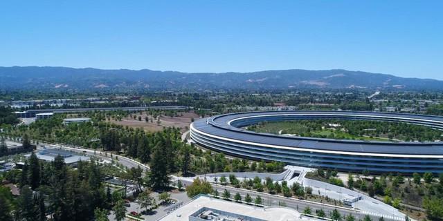 Những điều ít biết về giám đốc thiết kế huyền thoại của Apple - Ảnh 23.