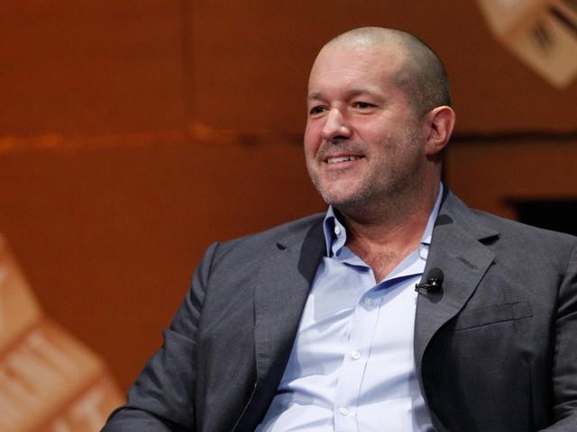 Những điều ít biết về giám đốc thiết kế huyền thoại của Apple - Ảnh 25.