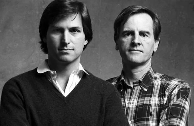 Đây là cách ông Nguyễn Đức Tài áp dụng chiêu khích tướng của Steve Jobs chiêu mộ nhân tài để gây dựng Thế giới di động - Ảnh 1.