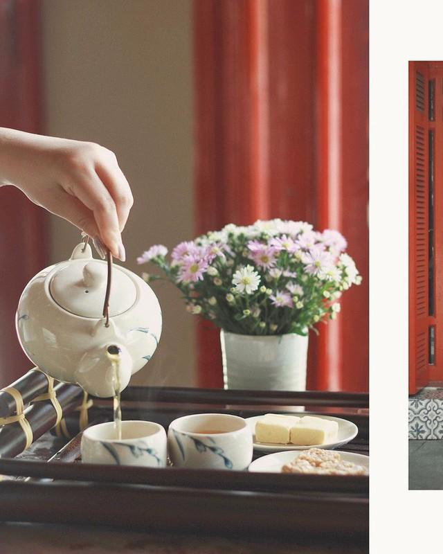 Nhìn lại những hình ảnh thân quen của Ciao Cafe Nguyễn Huệ trước khi biểu tượng này chính thức biến mất khỏi Sài Gòn - Ảnh 11.