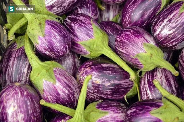 Món ăn dân dã có thể xua đuổi 7 loại bệnh khó chữa: Chợ Việt có nhiều, bạn nên tận dụng - Ảnh 1.