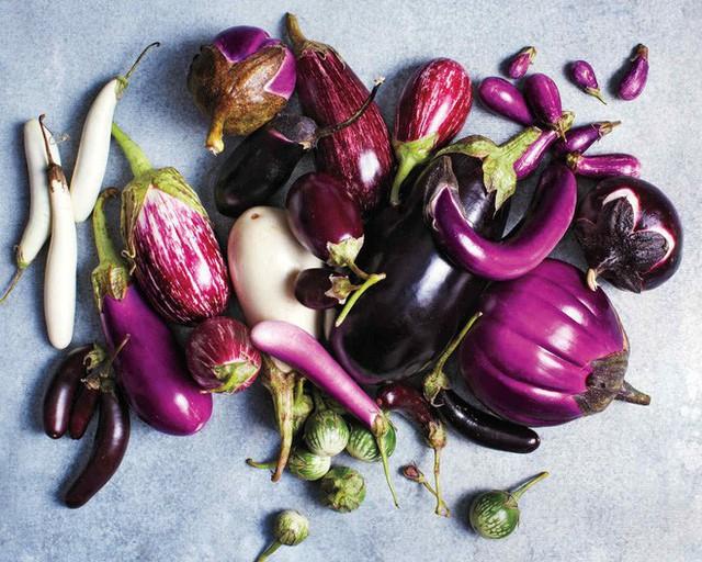 Món ăn dân dã có thể xua đuổi 7 loại bệnh khó chữa: Chợ Việt có nhiều, bạn nên tận dụng - Ảnh 2.