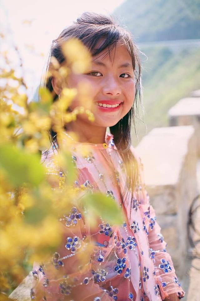 """Cuộc trò chuyện lúc nửa đêm với cô gái đi Hà Giang để """"gom về một vườn trẻ"""": Chỉ mong các em mãi giữ được sự thuần khiết như hoa như sương vùng đất này - Ảnh 27."""